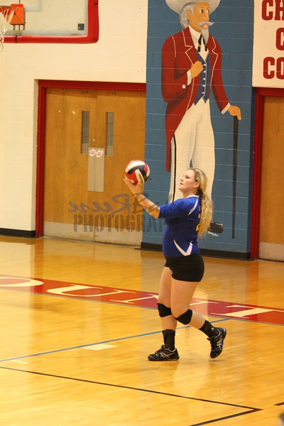 2014 Caldwell Volleyball241