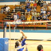 2014 Caldwell Volleyball181