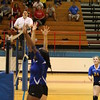 2014 Caldwell Volleyball223