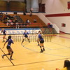 2014 Caldwell Volleyball453