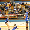 2014 Caldwell Volleyball182