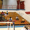 2014 Caldwell Volleyball258