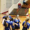 2014 Caldwell Volleyball170