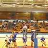 2014 Caldwell Volleyball400