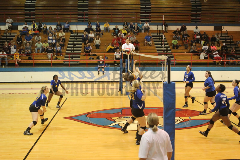 2014 Caldwell Volleyball412