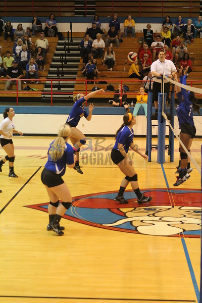 2014 Caldwell Volleyball362