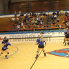 2014 Caldwell Volleyball418
