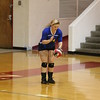 2014 Caldwell Volleyball157