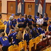 2014 Caldwell Volleyball434