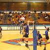 2014 Caldwell Volleyball325
