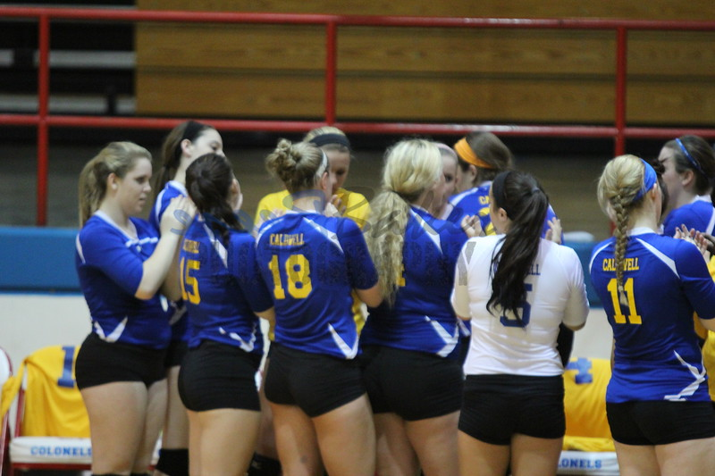 2014 Caldwell Volleyball57