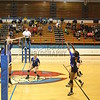 2014 Caldwell Volleyball276