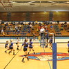 2014 Caldwell Volleyball382