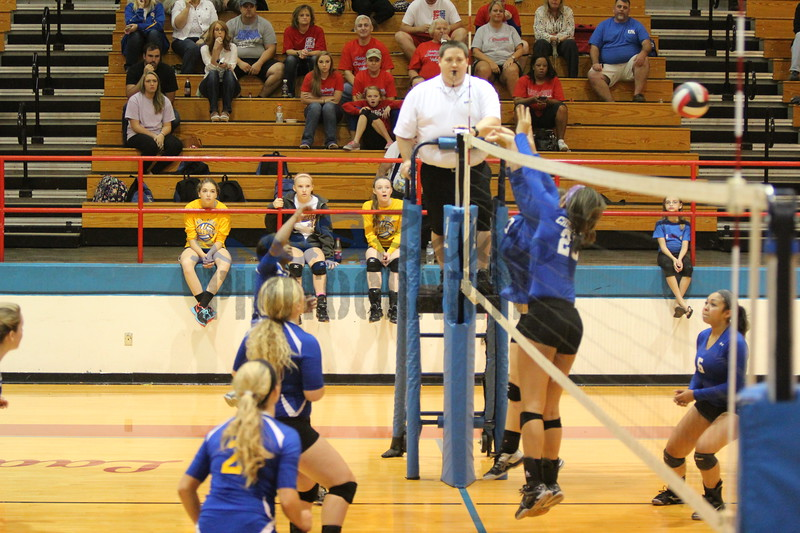 2014 Caldwell Volleyball109