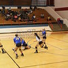 2014 Caldwell Volleyball316
