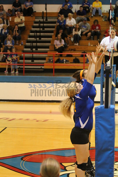 2014 Caldwell Volleyball156