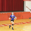 2014 Caldwell Volleyball424