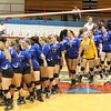2014 Caldwell Volleyball88