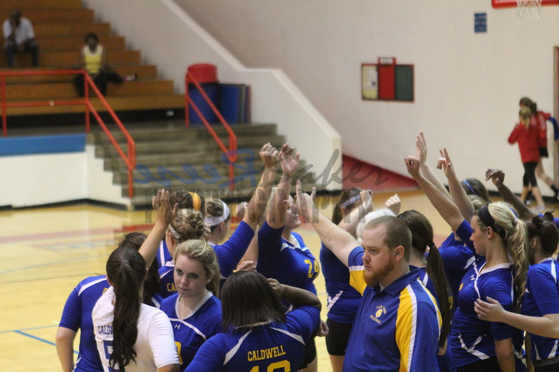 2014 Caldwell Volleyball308