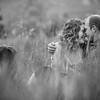 004-r-c-jasper-engagement-photography