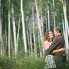 008-r-c-jasper-engagement-photography