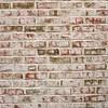 Nob Hill Thin Brick & Crimson Glen Ridge