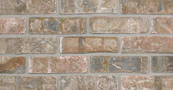 Caledonia Nob Hill Thin Brick