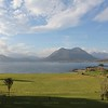 Rapture of Raasay