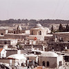 A view of Bethlehem. (Arman Minasyan)