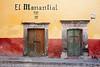 Doors of San Miguel_2447