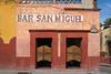 Doors of San Miguel_2226