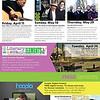 April / May 2014, page 4