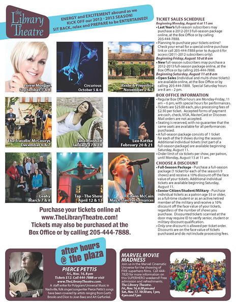 Fall 2012, page 4