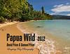 PapuaWild-2012 :