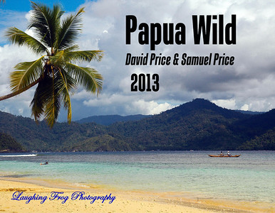 PapuaWild-2013
