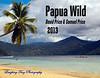 PapuaWild-2013 :