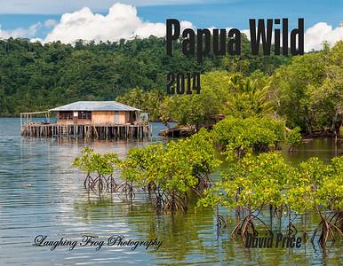 PapuaWild-2014