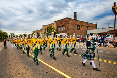 2012-HHS-Homecoming Parade-024