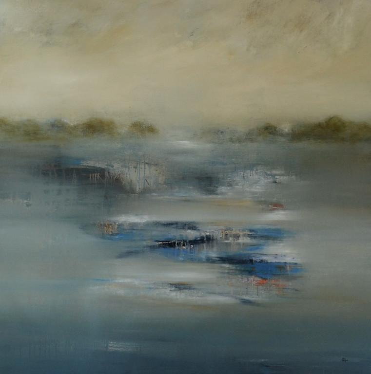 Muted Landscape-Ridgers, 48x48c JPG