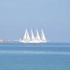 Sicily_2013_149