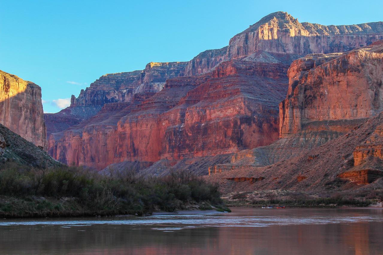 Grand Canyon Lovin