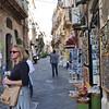 Sicily_2013_045