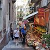 Sicily_2013_130