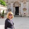 Sicily_2013_040