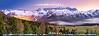 Calendario Alpi Giulie 2016 - copertina