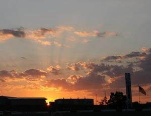 4_5067_sunset_11x8_5_600