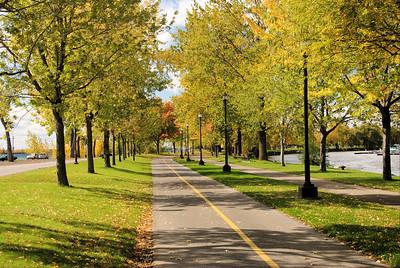 Lachine (Montreal)
