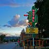 Siesta Motel<br /> Durango, Colorado
