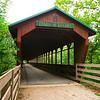Bridge of Dreams<br /> Knox County, Ohio