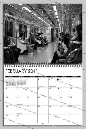 03 February